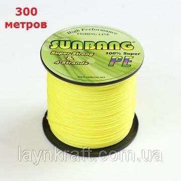 купить плетеный шнур на спиннинг недорого в украине