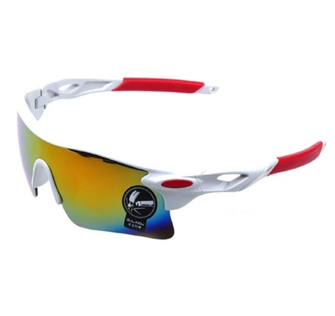 Солнцезащитные очки, очки от солнца Dulaidu арт. D04