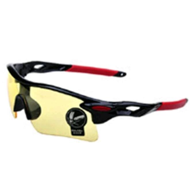 Солнцезащитные очки, очки от солнца Dulaidu арт. D06